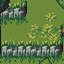 tileset test icon/pixelart
