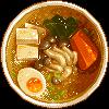 Soup/pixelart