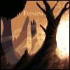 Swamp Remake icon/pixelart