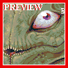 Person of The Year - 5399/pixelart